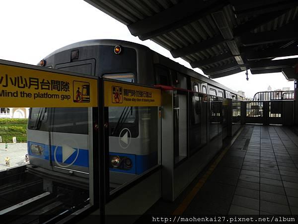 圓山站.JPG
