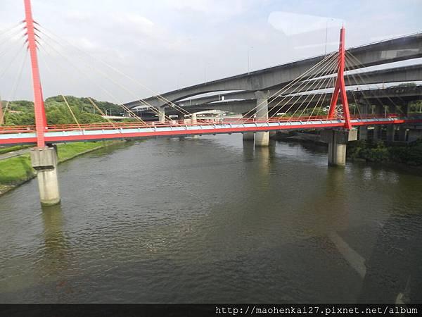 圓橋.JPG