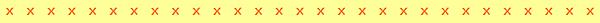 火狐截圖_2014-06-29T04-58-59.271Z