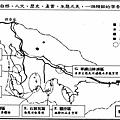 貓空地圖.JPG