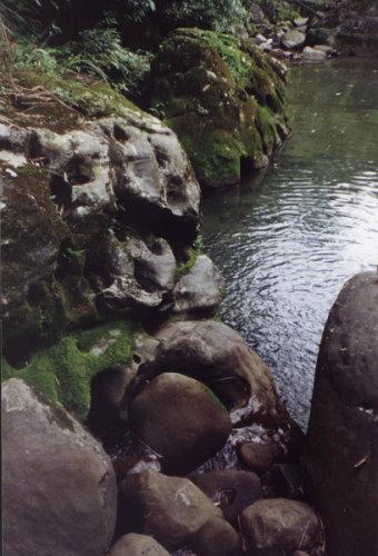湖穴地形.jpg