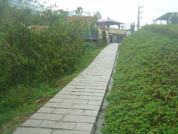 三玄宮步道.jpg