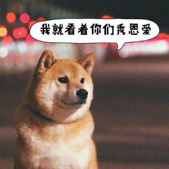 WeChat 圖片_20190520114118.jpg