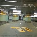 美麗島05.JPG