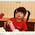 米娜滿月23.JPG