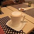 點點咖啡-030.JPG
