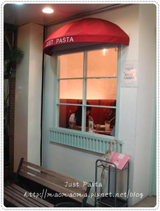just pasta 02.JPG