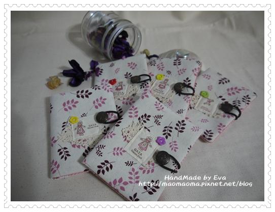 棉棉包01.JPG