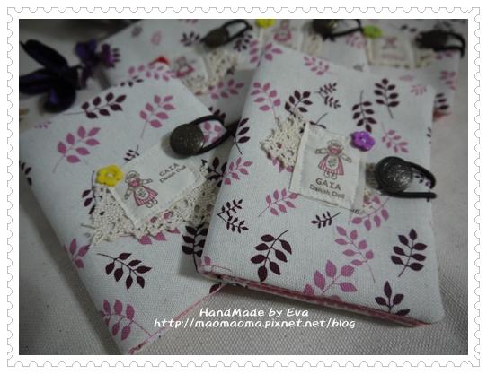 棉棉包02.JPG