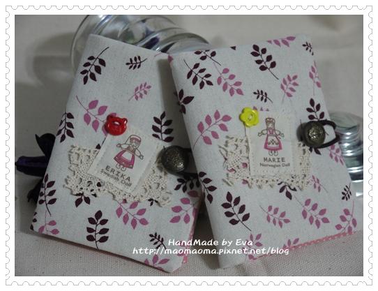 棉棉包03.JPG