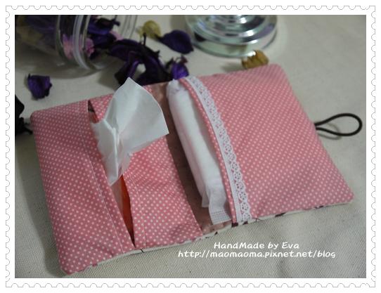 棉棉包06.JPG