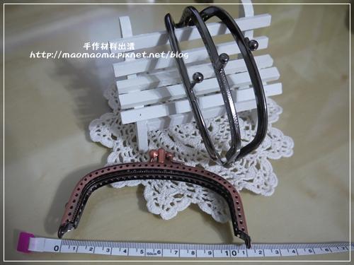 拱形三折口金-02.JPG