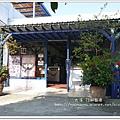 TINA廚房11.JPG