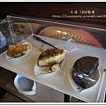 TINA廚房21.JPG