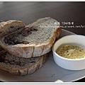 TINA廚房24.JPG