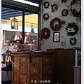 TINA廚房25.JPG