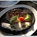 TINA廚房27.JPG