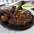 TINA廚房29.JPG