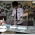 TINA廚房34.JPG
