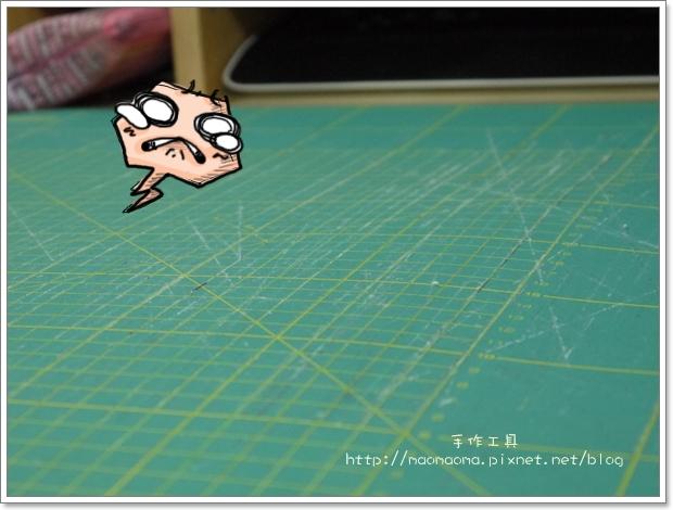 手作工具03.JPG