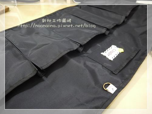 新秘圍裙04.JPG