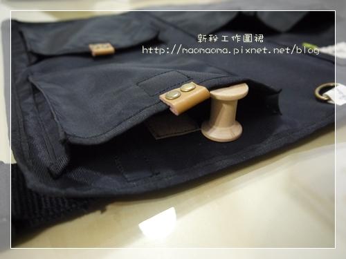 新秘圍裙08.JPG