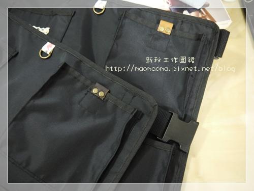 新秘圍裙09.JPG