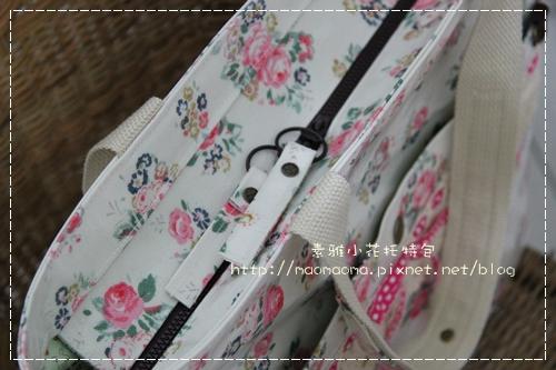 素雅小花托特包03.JPG