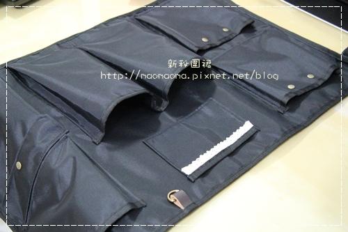 新秘圍裙02.JPG