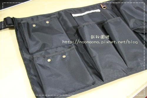 新秘圍裙03.JPG