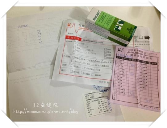 12Y健檢-05.jpg