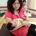 嬰兒按摩二-002