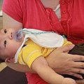 嬰兒按摩二-006