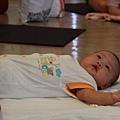 嬰兒按摩二-007