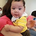 嬰兒按摩二-010