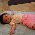 嬰兒按摩二-009
