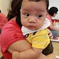 嬰兒按摩二-015