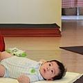 嬰兒按摩二-016
