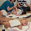嬰兒按摩二-027