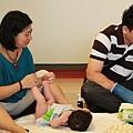 嬰兒按摩二-064