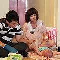 嬰兒按摩二-065
