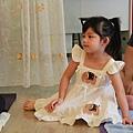 嬰兒按摩二-072