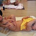 嬰兒按摩二-089