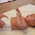 嬰兒按摩二-111