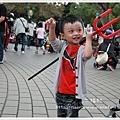 六福村08