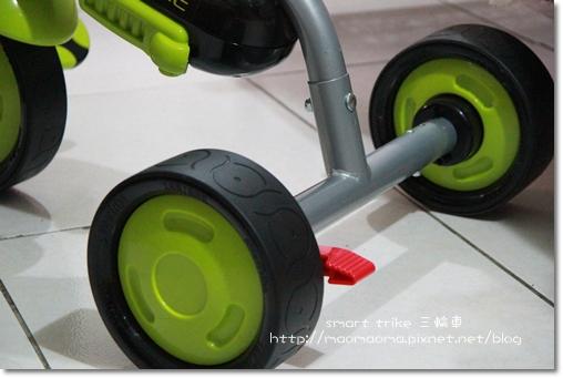 三輪車06
