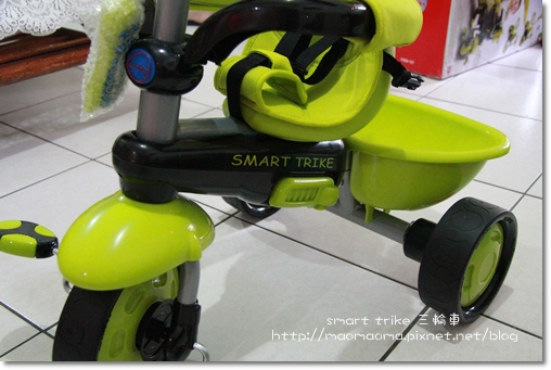 三輪車09