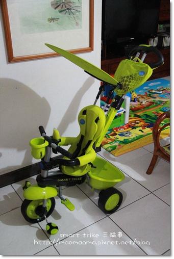 三輪車11