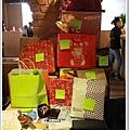 聖誕趴09