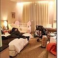 新幹線酒店01